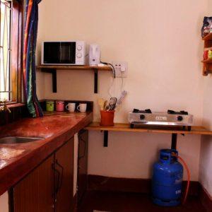 forest-kitchen