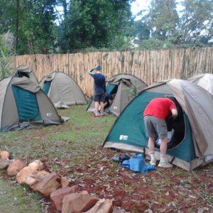 jbc_camping-768x576